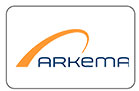 Arkema is Lining and Coating Raw Material Supplier
