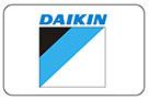 Daikin is Lining and Coating Raw Material Supplier