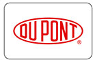 OU PONT is Lining and Coating Raw Material Supplier