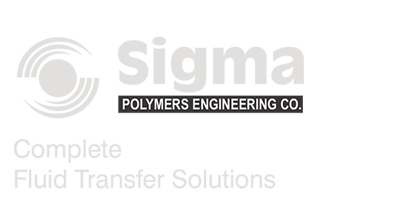 Sigma Polymers Engineering co.